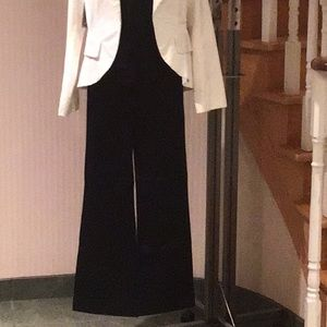 Pants part of a pant suit will sell be sep…